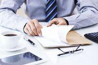 Stosowanie certyfikatu rezydencji podatkowej