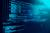 Handel licencjami na programy komputerowe bez podatku u źródła