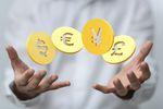 Jaki kurs walut obcych przy podatku dochodowym u źródła