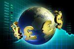 Kurs waluty gdy podatek u źródła