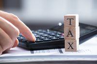 Kiedy odliczyć podatek u źródła