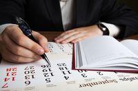 Podatek dochodowy: ważność certyfikatu rezydencji