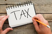 Nadchodzące zmiany w zakresie podatku u źródła