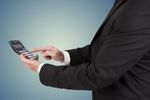 Podatek u źródła czyli dodatkowa danina od zagranicznego wynagrodzenia