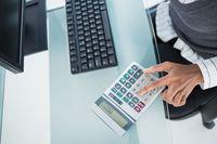 Podatek u źródła może być kosztem podatkowym