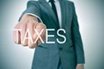 Podatki dochodowe 2015: certyfikat rezydencji ważny 12 miesięcy