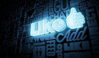 Reklama w social mediach