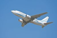 Leasing samolotu: można uniknąć podatku u źródła