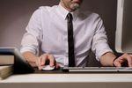Usługi e-fakturowania a obowiązek poboru podatku u źródła
