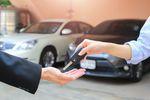 Wynajem samochodu osobowego zawsze z podatkiem u źródła?