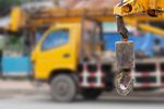 Zagraniczne usługi około-budowlane bez podatku u źródła