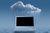 Zagraniczne usługi przetwarzania danych (w chmurze) z podatkiem u źródła