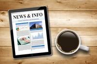 Zakup prenumeraty czasopisma w wersji on-line a podatek u źródła