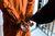 Umowa zlecenie z więźniem: jakie koszty uzyskania przychodu?