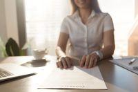 Co zmienia certyfikat rezydencji przy liczeniu podatku od umowy zlecenia