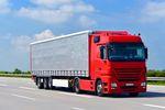 Ryczałt ewidencjonowany na transport samochodem ciężarowym