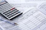 Umowa zlecenie z obcokrajowcem: zaliczka na podatek