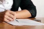 Umowa zlecenie z uczniem/studentem a podatek dochodowy