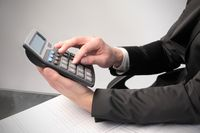 Zryczałtowany podatek dochodowy: ważna wartość umowy