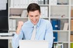 Firma za granicą: optymalizacja w wersji soft