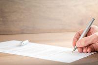 Sfinansowanie kosztów dojazdu do siedziby firmy z podatkiem dochodowym