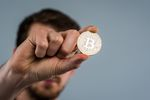Bitcoin a podatek PCC - czy coś naprawdę się zmieni?