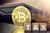 Bitcoin i nie tylko czyli rozliczenie podatku od handlu kryptowalutą