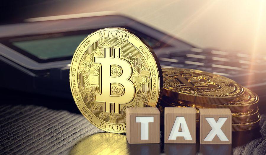 Kryptowaluty - rozliczenie, podatek. Jak rozliczyć bitcoin?