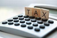 Czy prawa podatnika są przestrzegane?