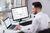 Dokumentacja podatkowa: cyfryzacja firm nieunikniona
