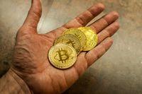 Fiskus sam nie wie, jak liczyć podatek przy handlu bitcoinem