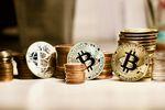 Handel kryptowalutą Bitcoin jako prawa majątkowe w PIT-36
