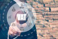 JPK_VAT dla mikro-przedsiębiorców w 2018 r.: pytania i odpowiedzi