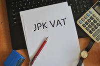 Jak prawidłowo wypełnić JPK_VAT w 2018 roku