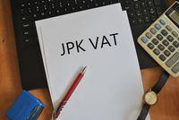 Sporządzamy JPK_VAT do urzędu skarbowego
