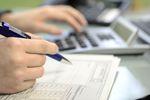 Jak szczegółowa ewidencja VAT (sprzedaży i zakupu) w 2017 r.?