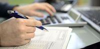 Ewidencje sprzedaży i zakupu VAT muszą być szczegółowe