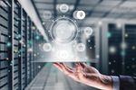 Komisja Europejska o podatku od działalności cyfrowej