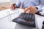 Które błędy ewidencji VAT wymagają korekty JPK_VAT?