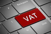 Resort finansów wzywa do usuwania błędów w JPK_VAT