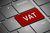 MF wzywa firmy do wyjaśniania błędów w składanych JPK_VAT