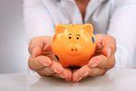 Oszczędności w domu jak nieujawnione dochody: z 75% podatkiem?