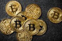 Płatności barterowe: Kryptowaluta nie jest środkiem płatniczym