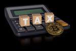Podatek dochodowy od wymiany kryptowalut: fiskus zmienia zdanie