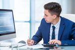 Przedsiębiorco, czas na wdrażanie Jednolitego Pliku Kontrolnego