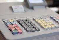 Faktura do paragonu z kasy fiskalnej w rejestrze VAT