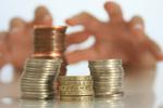 Wyższe podatki: optymalizacja podatkowa albo zamknięcie firmy