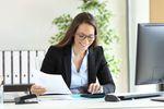 Zakupy bez odliczenia VAT w deklaracji i ewidencji JPK_VAT