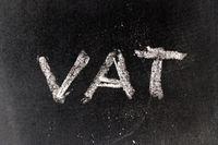VAT-UE dla podatnika zwolnionego od podatku a JPK_VAT