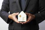 Definicja nieruchomości i usług na nieruchomości w podatku VAT